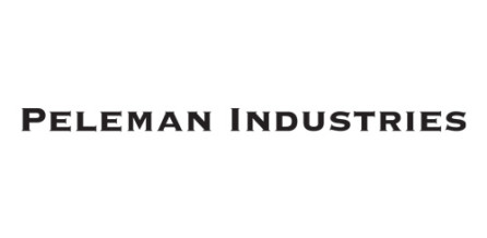 Peleman industries Unibind