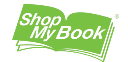 Shop my Book Lag din Egen bok