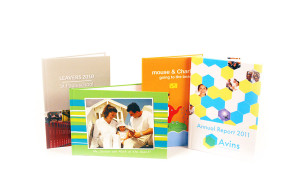 CasePlano-bøker-innbinding CaseMaker http://www.unibind.no