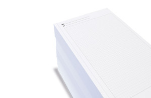 innbinding Notatbok-papir http://www.unibind.no