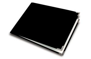 innbinding Sort-X-book-med-Hjørner http://www.unibind.no