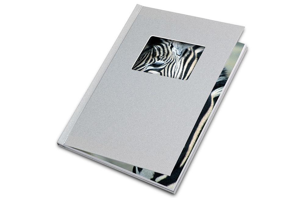 innbinding SteelBook-med-Vindu http://www.unibind.no