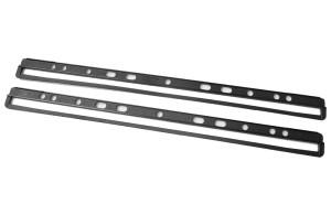 Innbinding Tilbehør SteelClass http://www.unibind.no
