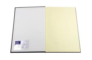 selvklebende-visitkort-lommer http://unibind.no