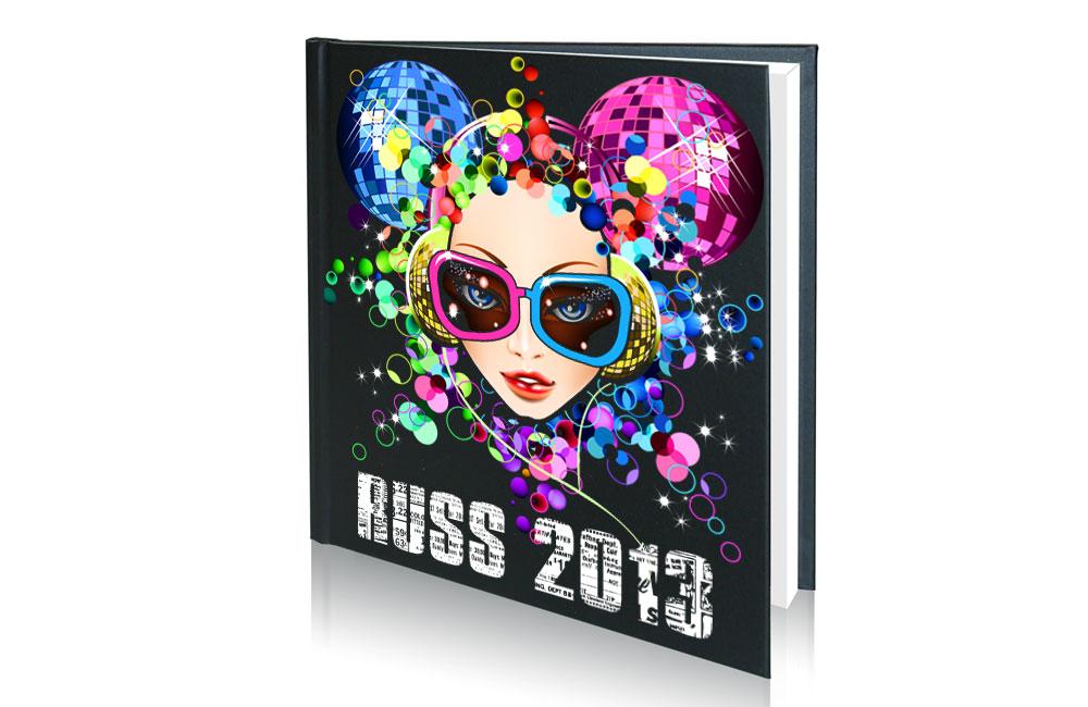 20x20-Kull-X-Book-Russ2013 Transfer innbinding http://www.unibind.no