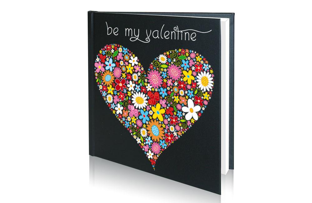 20x20-Kull-X-Book-Valentine Transfer innbinding http://www.unibind.no