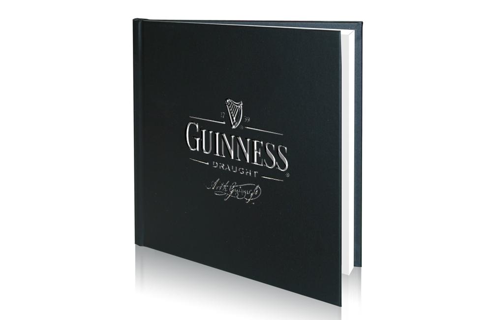 20x20-Kull-Xbook-guiness preg innbinding http://www.unibind.no