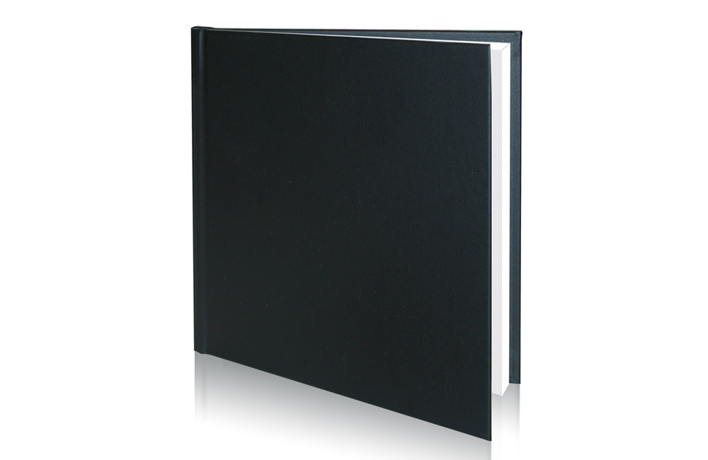 20x20-Kull-Xbook innbinding http://www.unibind.no