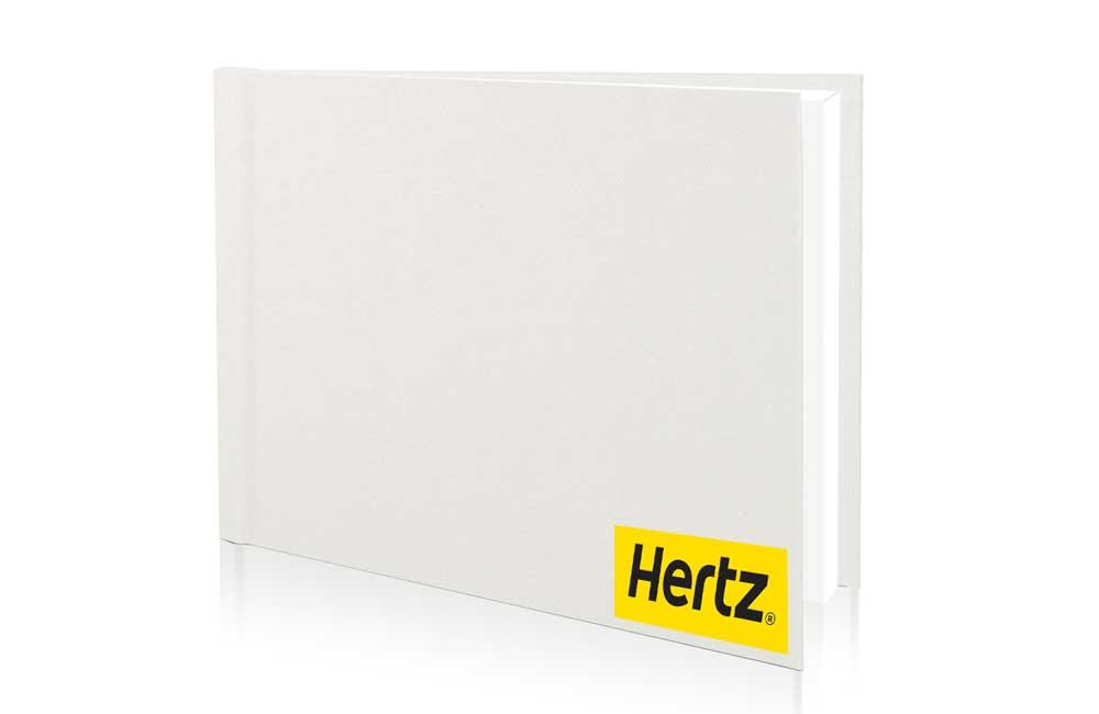 A3-liggende-Perlehvit-X-book-hertz transfer innbinding http://www.unibind.no