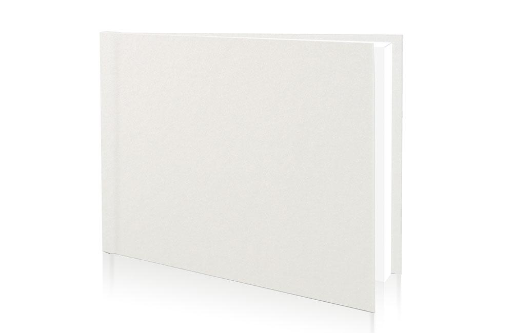 A3-liggende-Perlehvit-X-book innbinding http://www.unibind.no