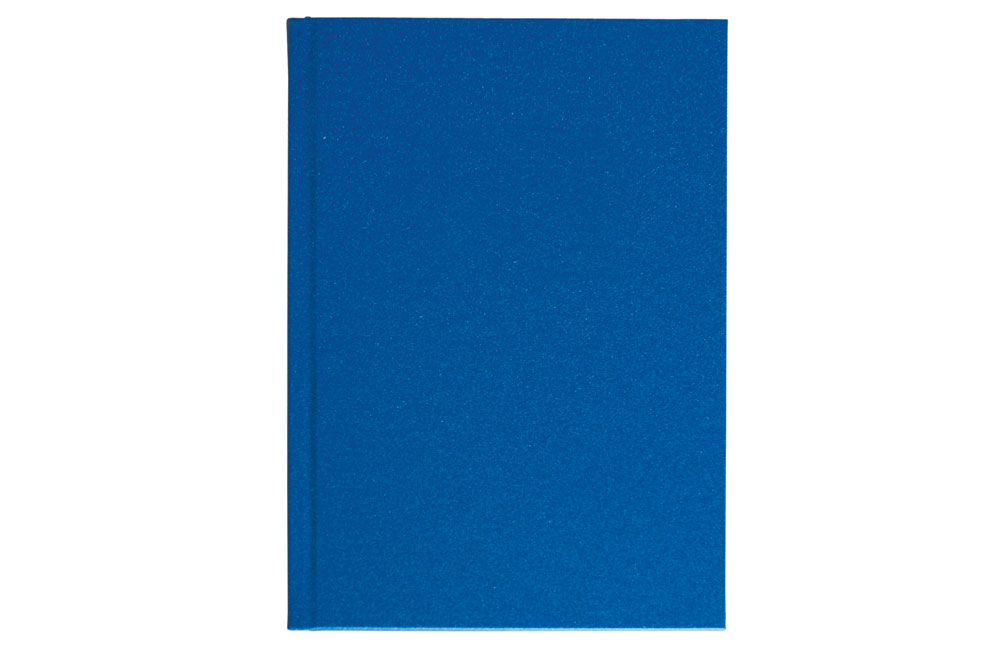 A4-Azure-UniHardCover innbinding http:///www.unibind.no