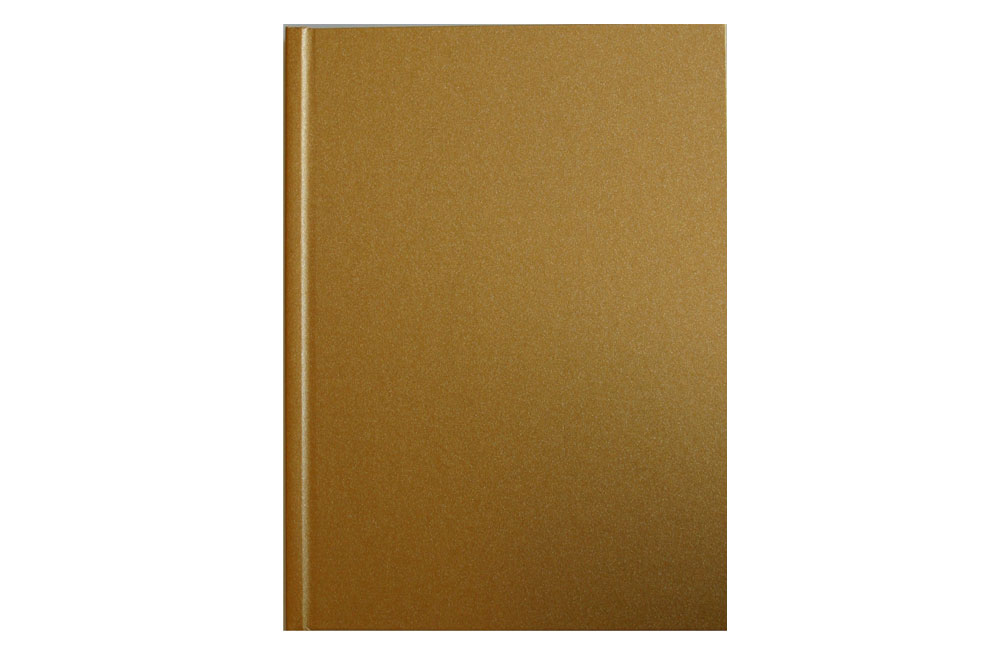 A4-Gold-UniHardCover innbinding http://www.unibind.no