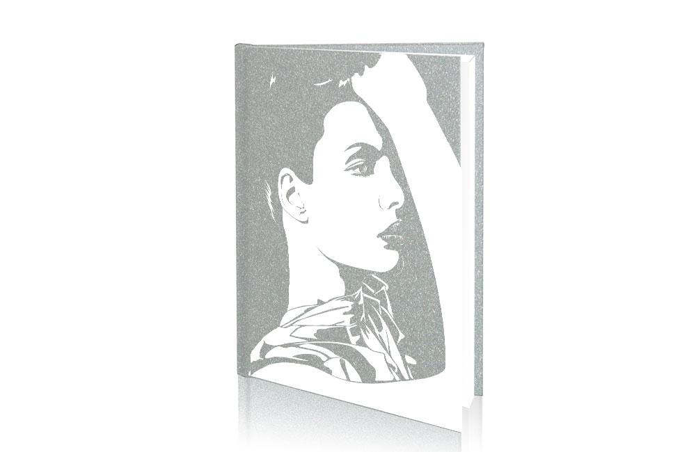 A4-Portrett-Aluminium-X-Book-portrait transfer innbinding http://www.unibind.no