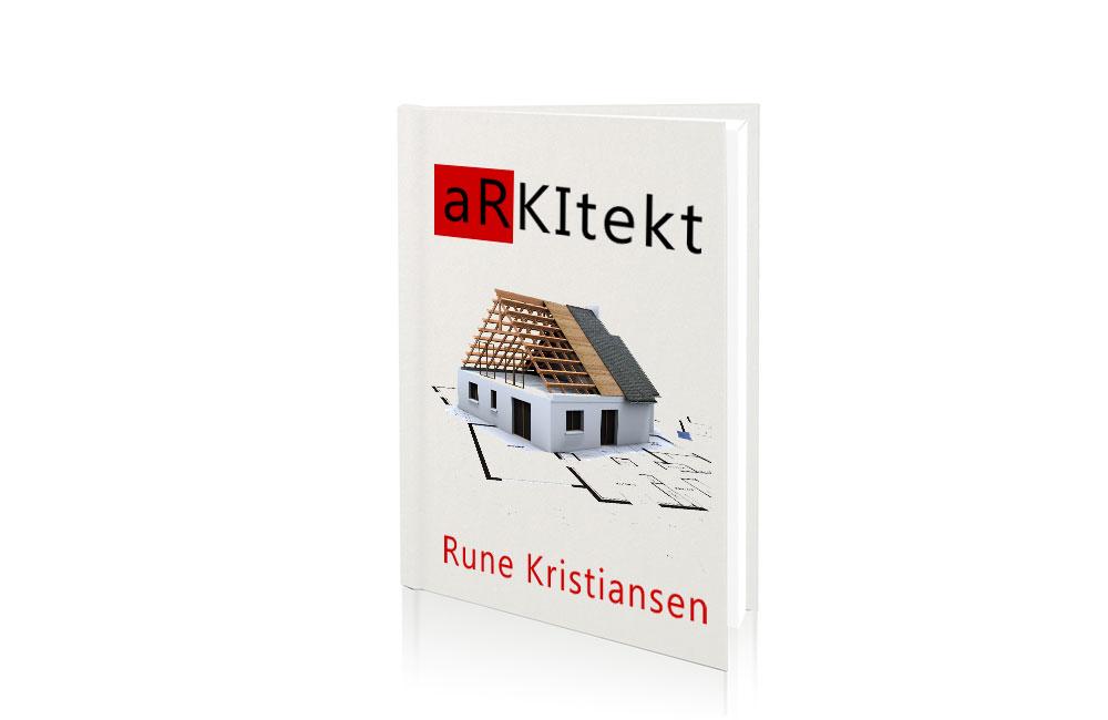 A4-Portrett-Perle-Hvit-X-Book-Arkitekt transfer innbinding http://www.unibind.no