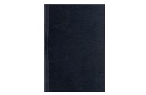A4-Sort-SteelBook innbinding http://www.unibind.no