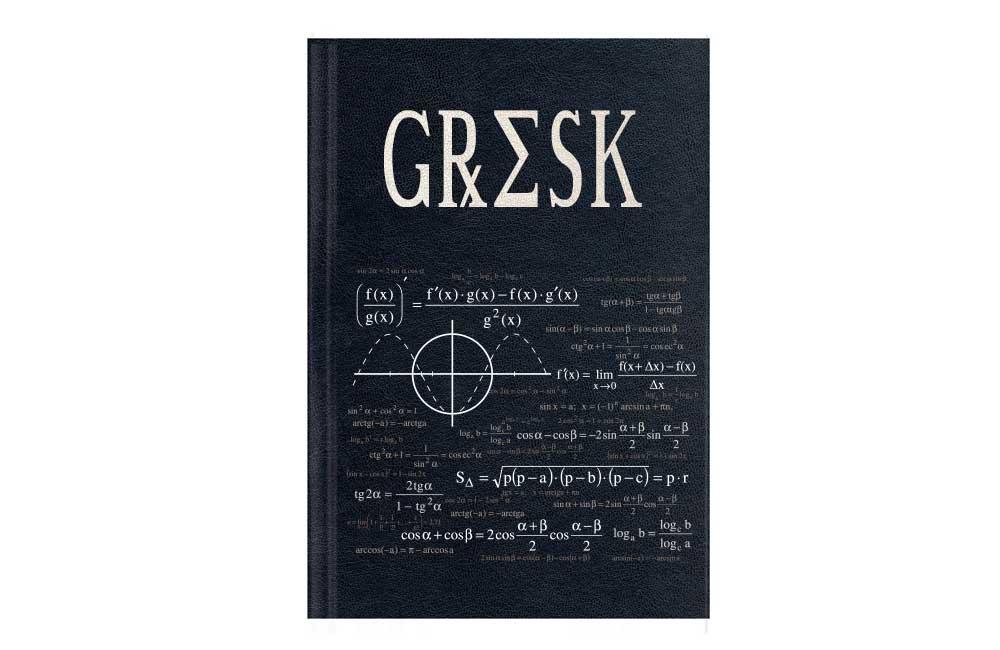 A4-Sort-SteelBook-Gresk innbinding transfer http://www.unibind.no