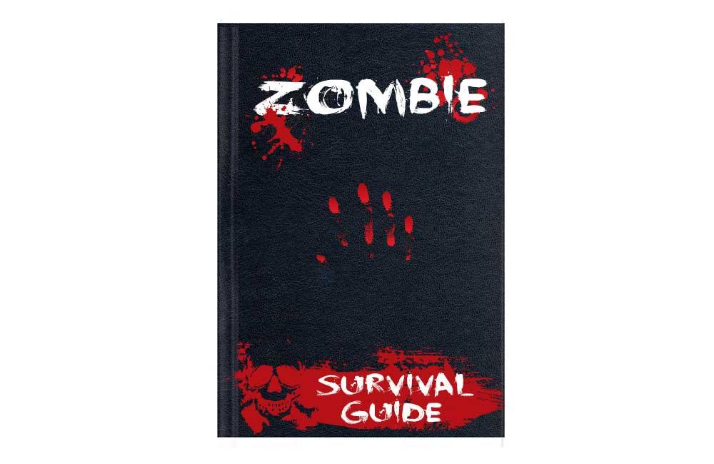 A4-Sort-SteelBook-zombie innbinding unibind http://www.unibind.no