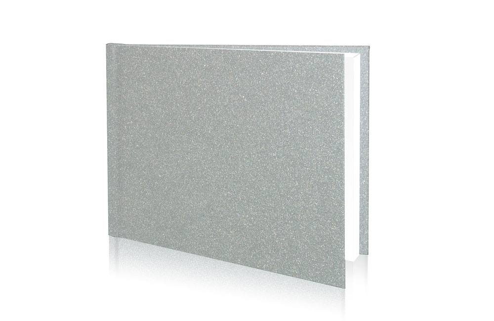 A4-liggende-Aluminium-X-book innbinding http://www.unibind.no