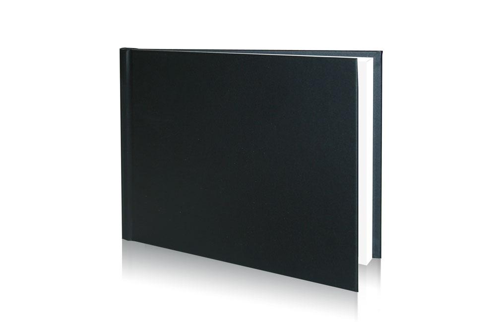 A4-liggende-Kull-X-book innbinding http://www.unibind.no