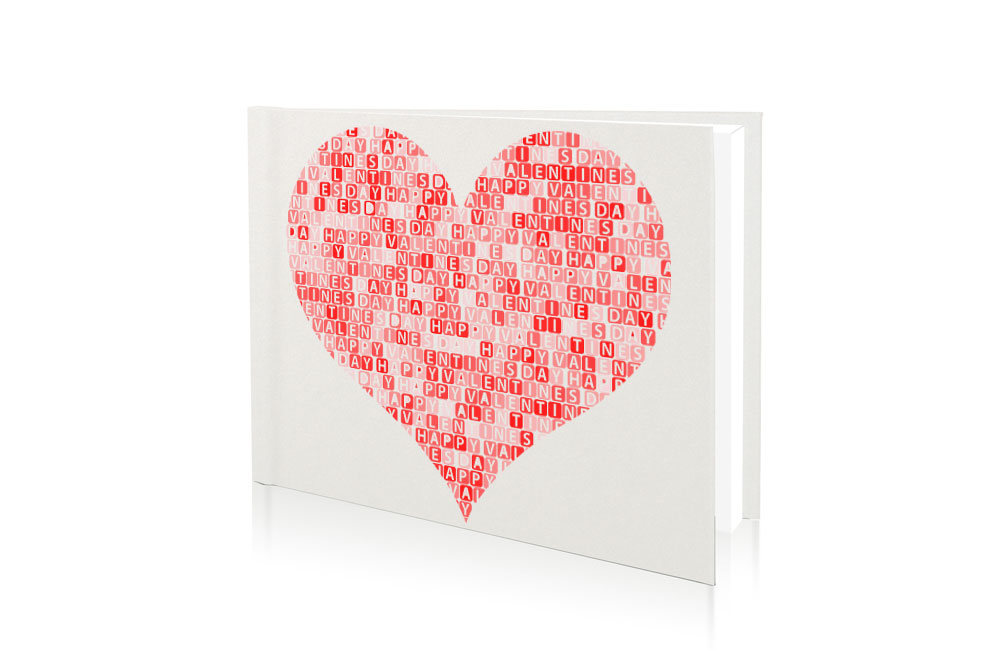 A4-liggende-Perle-Hvit-X-book-valentine Transfer innbinding http://www.unibind.no