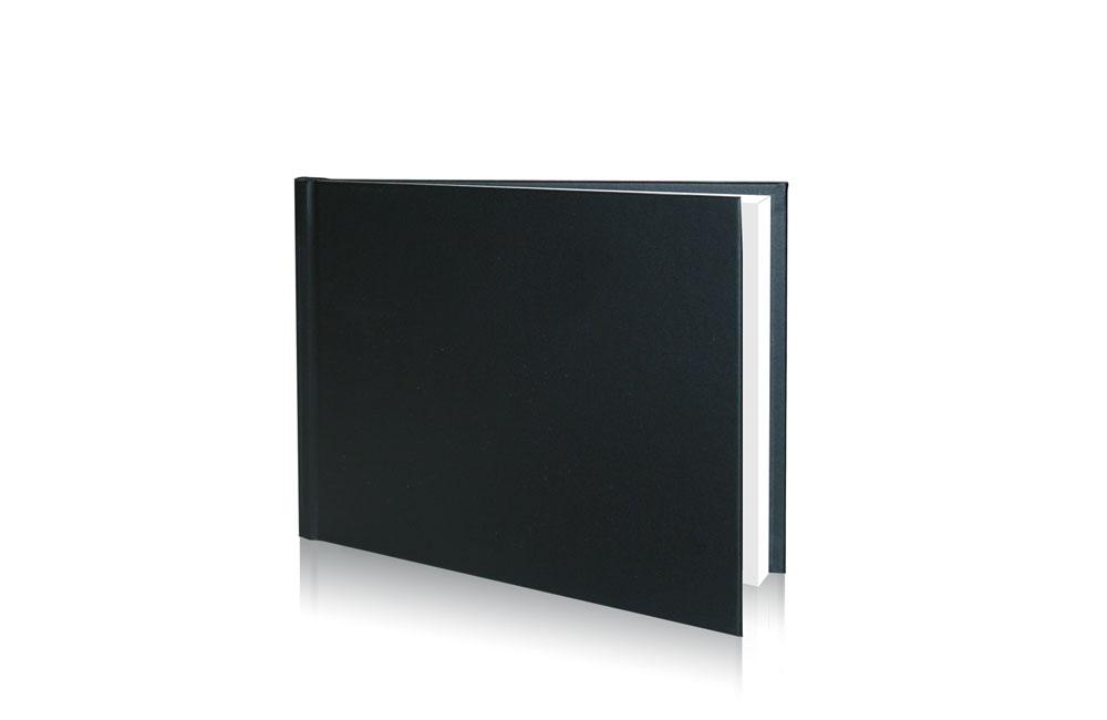 A5-Liggende-Kull-X-book Transfer innbinding http://www.unibind.no