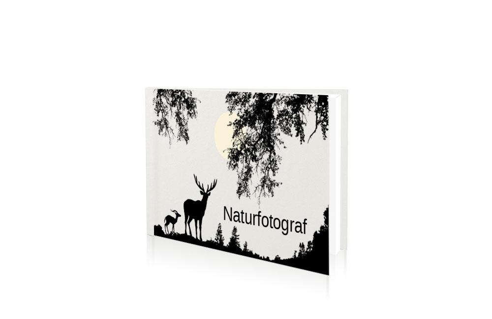 A5-Liggende-Perle-Hvit-X-book-naturfotograf transfer innbinding http://www.unibind.no