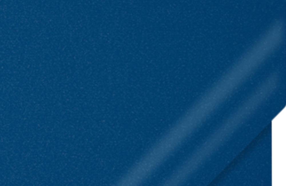 Azure-UniHardCover innbinding http://www.unibind.no