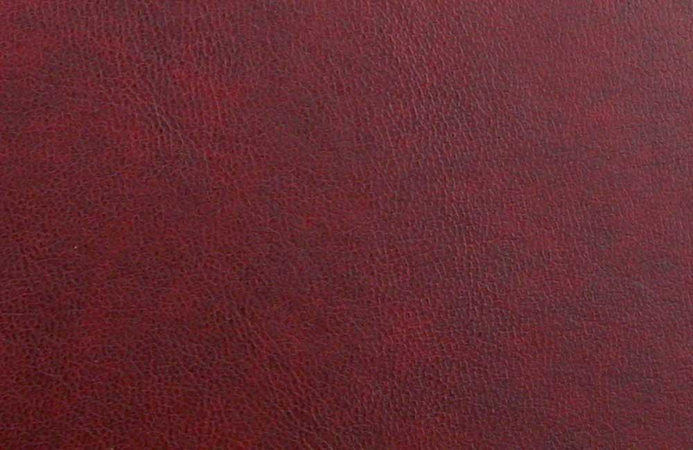 Bordeaux-SteelBook innbinding http://www.unibind.no