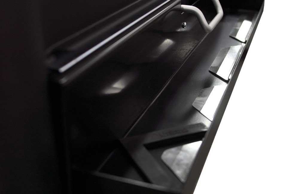 CaseMaker-650-detalj bokbinding http://www.unibind.no