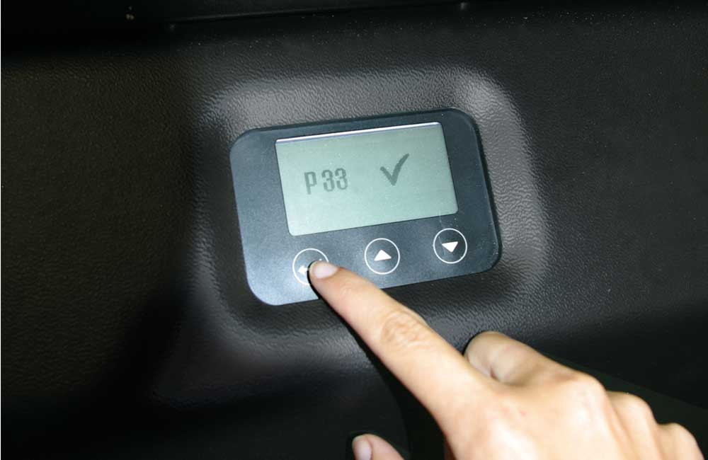 CaseMaker-650-display bokbinding http://www.unbiind.no