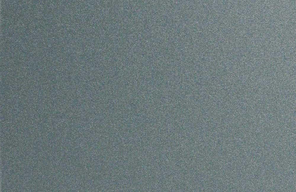 Graphite-SteelBook innbinding http://www.unibind