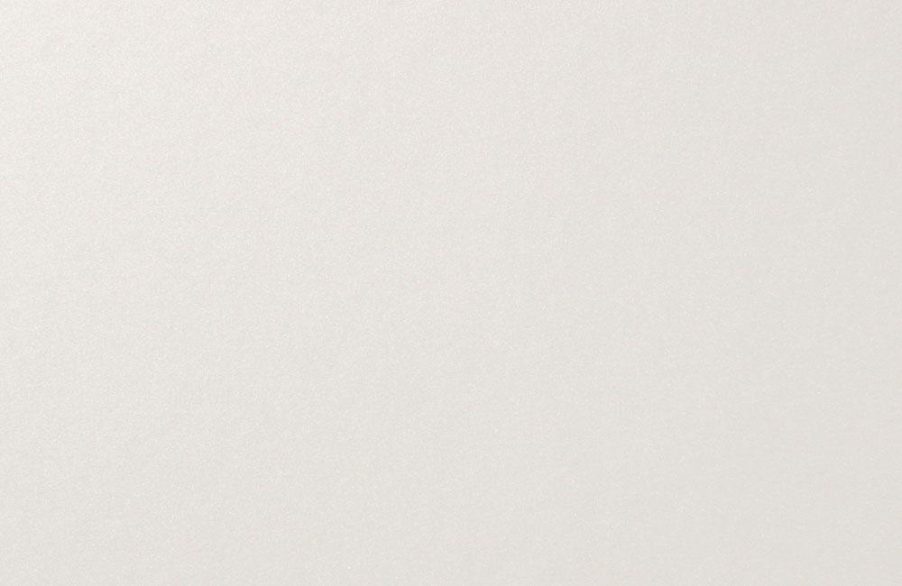 Perle-Hvit innbinding http://www.unibind.no