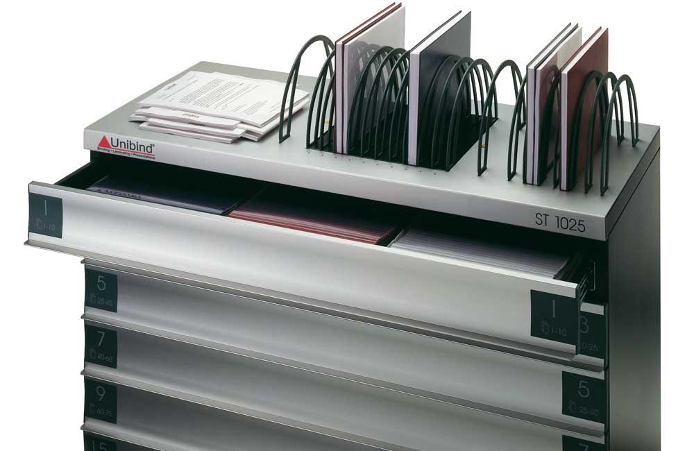 S1025-Skrå innbindingsmaskiner http://www.unibind.no