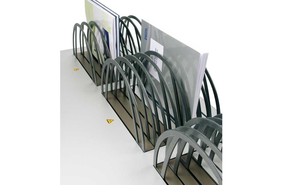 S925-top innbindingsmaskin http://www.unibind.no