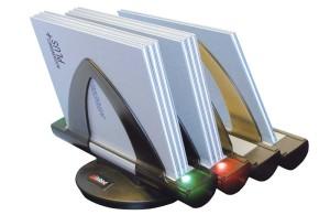 XU 238-6-bøker innbindingsmaskin http://www.unibind.no