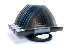 XU 238-med-fotobok-Front innbindingsmaskin http://www.unibind.no