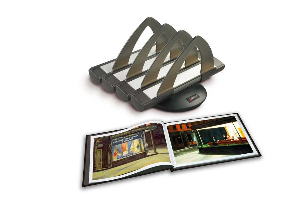XU 238-med-fotobok innbindingsmaskin http://www.unibind.no