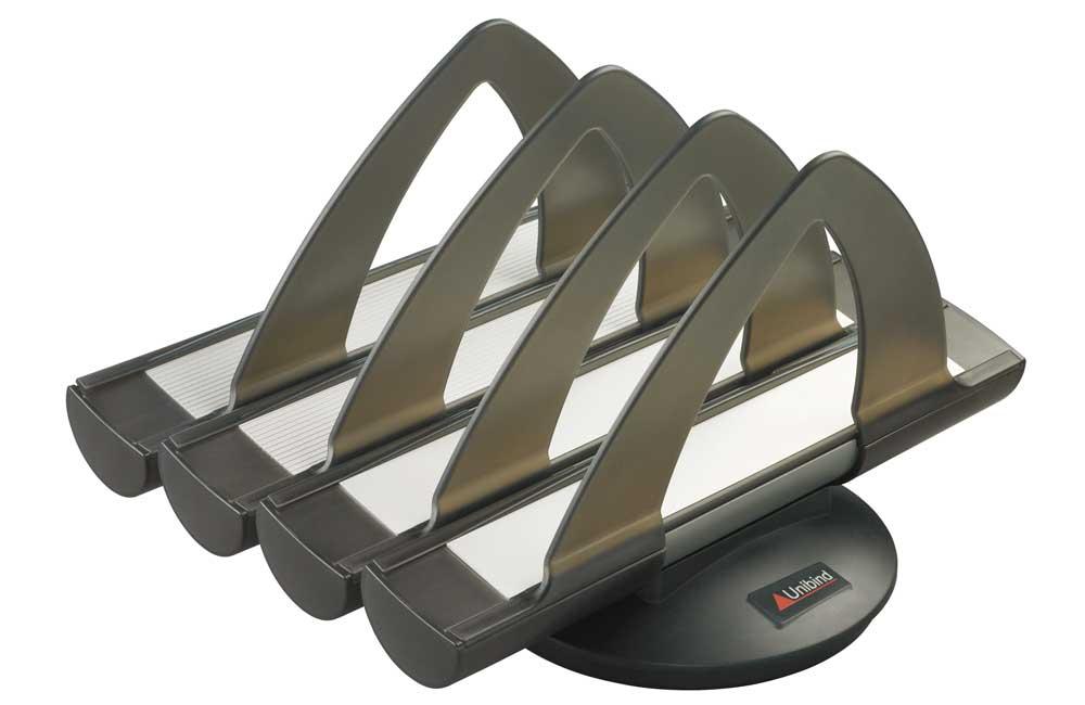 XU 238-tom innbindingsmaskin http://www.unibind.no