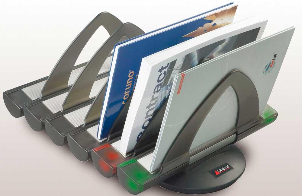 XU-338-med-Bøker innbindingsmaskin http://www.unibind.no