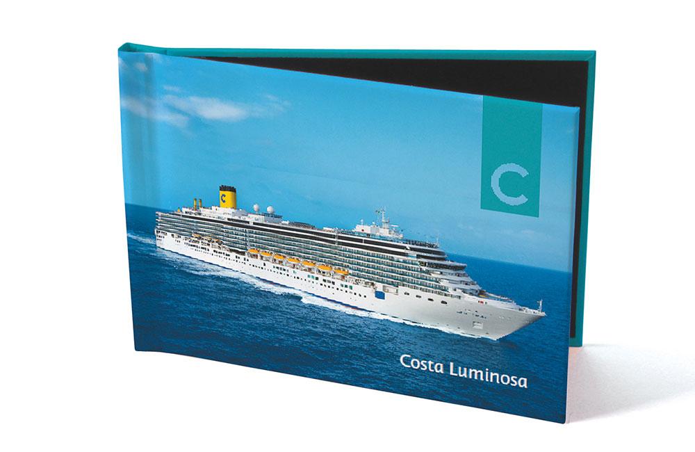 A4-Liggende-Case-Plano-Digital-Fullfarge-Båt http://www.unibind.no