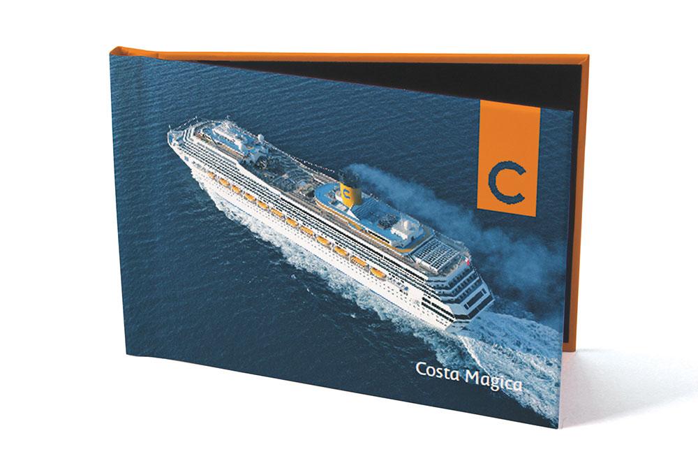 A4-Liggende-Case-Plano-Digital-Fullfarge-Danskebåt http://www.unibind.no