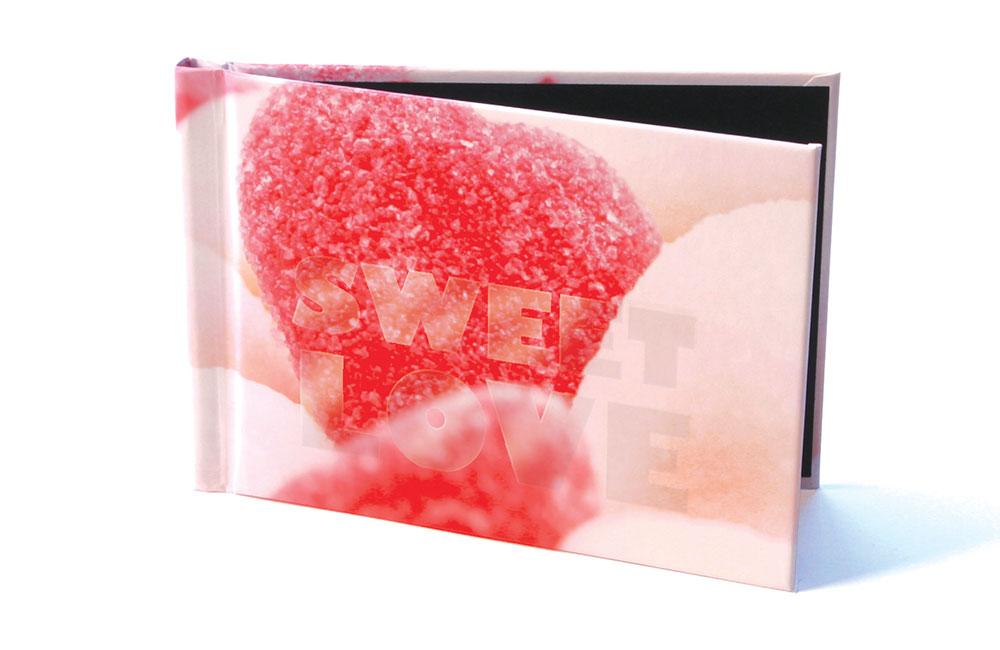 A4-Liggende-Case-Plano-Digital-Fullfarge-Dessert-bok http://www.unibind.no