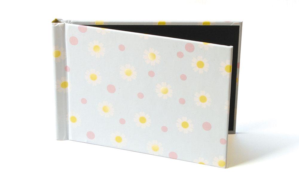 A5-Liggende-Case-Plano-Digital-Fullfarge-Blomster http://www.unibind.no