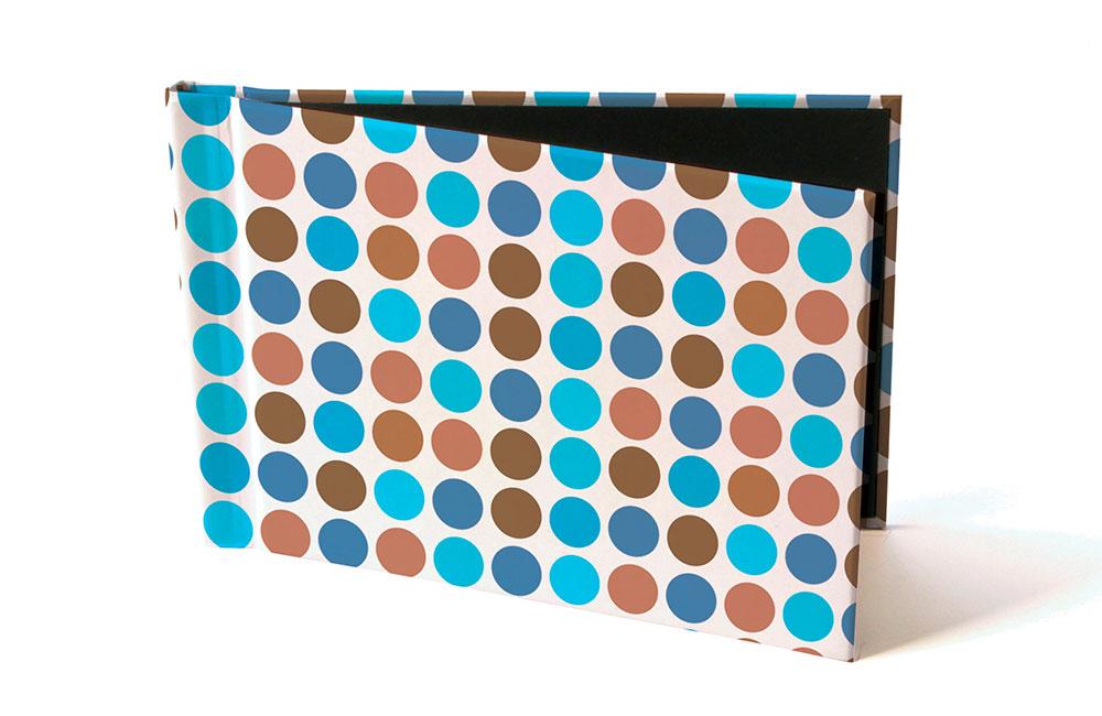 A5-Liggende-Case-Plano-Digital-Fullfarge-Dots http://www.unibind.no