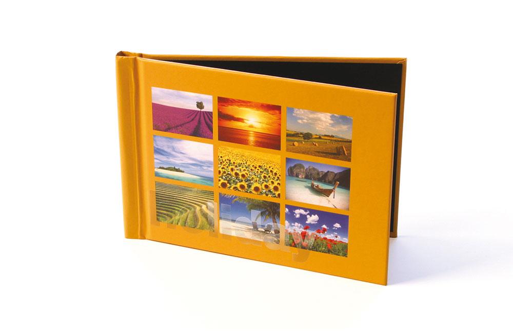 A5-Liggende-Case-Plano-Digital-Fullfarge-Reisebok http://www.unibind.no