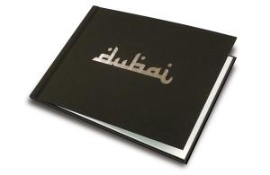 Sølvpreg-x-book-dubai www.unibind.no