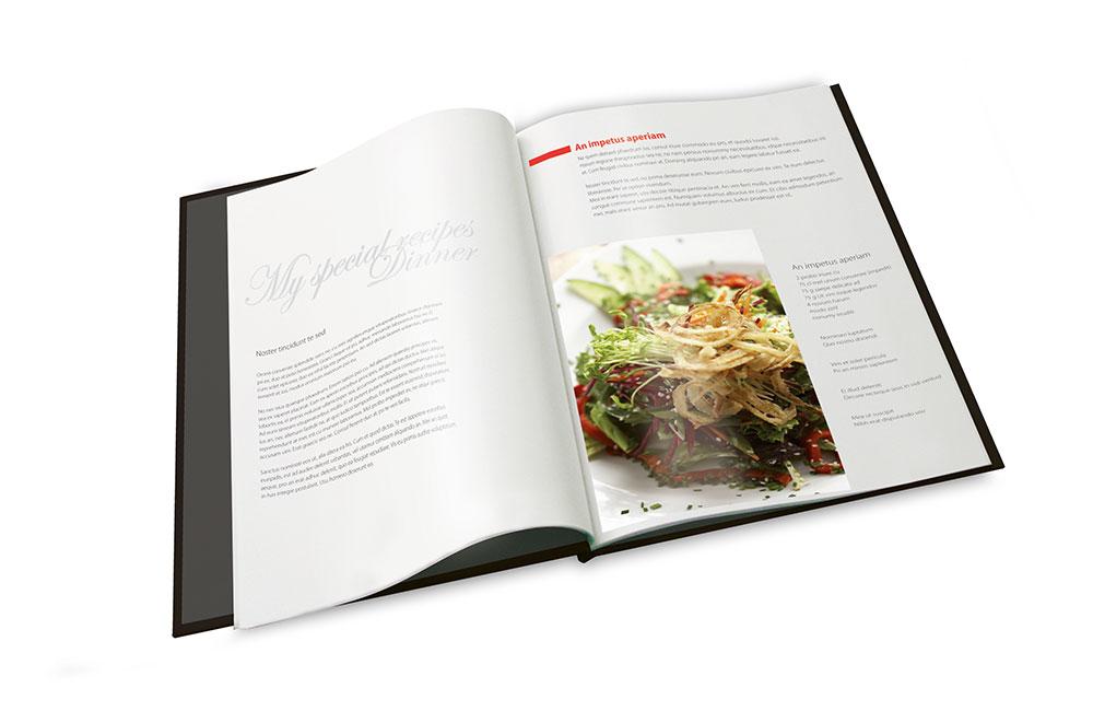 SteelBook-A4-Sort-meny innbinding meny http://www.unibind.no