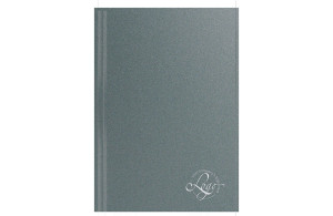 SteelBook-Graphite-Preg http://www.unibind.no