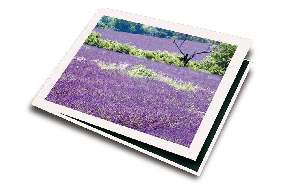 Transfer-landskap innbinding http://www.unibind.no