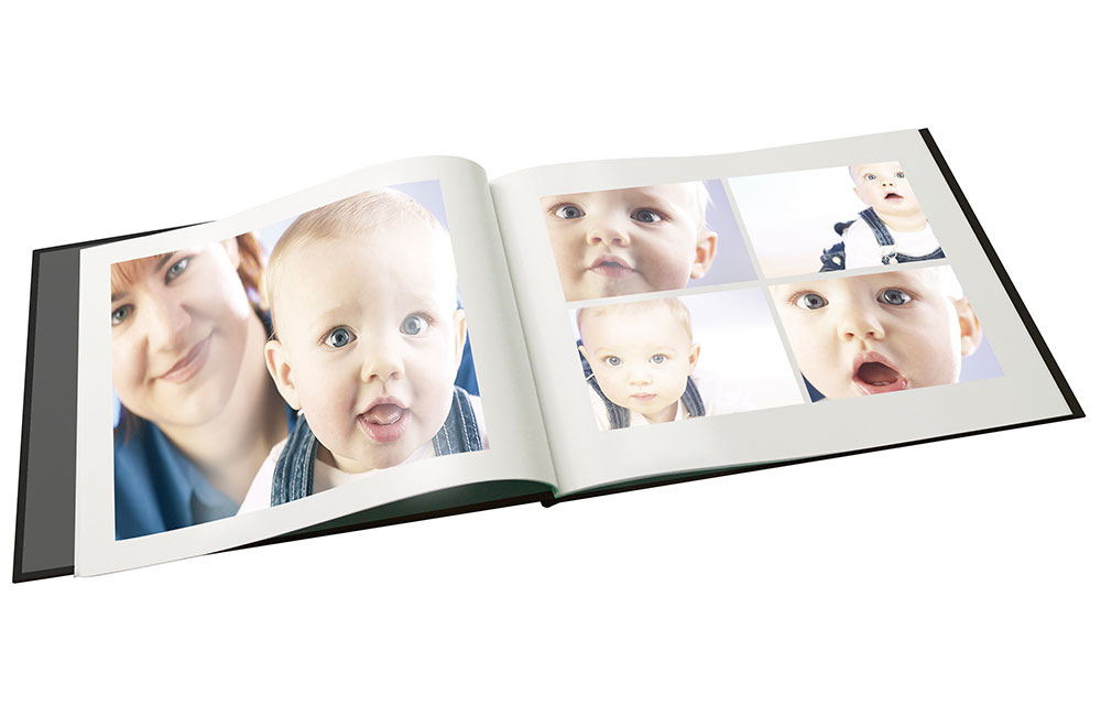 X-book-åpen-babybok http://www.unibind.no